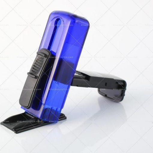 Con dấu USB